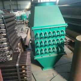 生产销售锅炉辅机 省煤器 铸铁省煤器