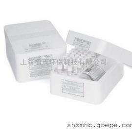 HACH/哈希26722-45总氮试剂0.5-25mg/L 50次;2672245