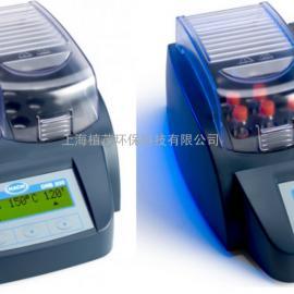 DRB200数字式消解器;COD消解器;9个16mm孔+2个20mm孔