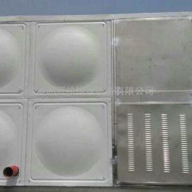 屋�箱泵一�w化新消防���W1.5/0.15-30HDXBF18