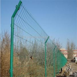 双边丝护栏多少钱