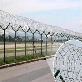 机场框架护栏网厂家
