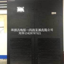 深圳档案室恒温恒湿空调厂家