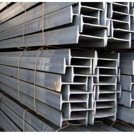 昆明工字钢价格 昆明工字钢今日价格