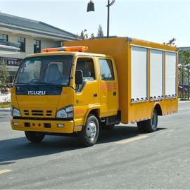 北京电力抢修车在哪里买 哪种应急电源车用的最多