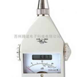 HS5660A精密脉冲一级声级计