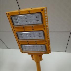 化工厂节能改造用150W节能防爆led路灯 120W防水防爆led道路灯
