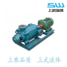 TSWA型�P式多�泵 TSWA型�P式多��x心泵 多��P式泵