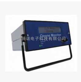 美国ECO紫外臭氧气体浓度检测仪UV-106