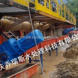 厂家供应无轴螺旋输送机 L型管式无轴螺旋输送机 大小型号可选