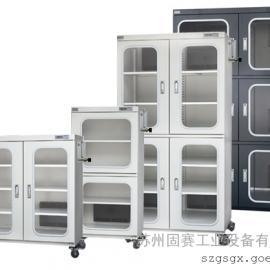 工业氮气柜苏州生产厂-厂接受定制不同尺寸-苏州固赛工业