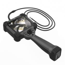 百万像素高清工业内窥镜UMS-P30