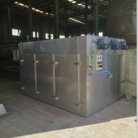 厂家直销西瓜子专用热风循环烘箱,苏群干燥玉米籽箱式烘干机