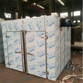 CT-C热风循环烘箱,农副产品专用烘干设备