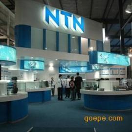昆山NTN轴承代理商 NTN轴承经销商 NTN轴承供货商