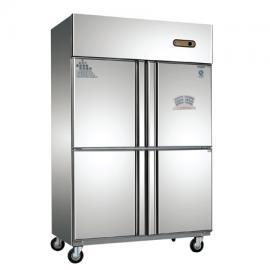宿迁不锈钢厨房冷柜
