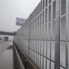 【高速公路声屏障】_隔音墙_声屏障