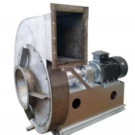 4-73型高压离心通风机|高压强制通风|不锈钢高压离心通风机