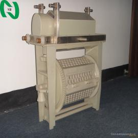 厂家直销浙江安徽自动滚镀设备,滚镀设备