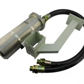 NGD-32X700防爆监控专用软管防爆挠性软管防爆摄像头连接管