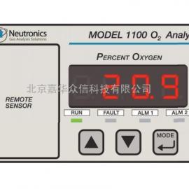 NTRON1100氧气分析仪