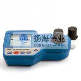 锰浓度测定仪