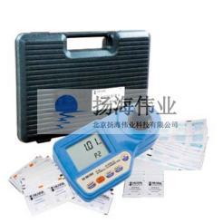 HI96717-磷酸盐浓度测定仪