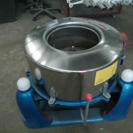大型工业脱水机 离心甩干脱水机价格