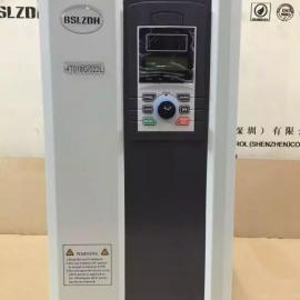 广州3800型起重专用变频器