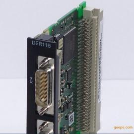 SEW编码器卡DER11B百货
