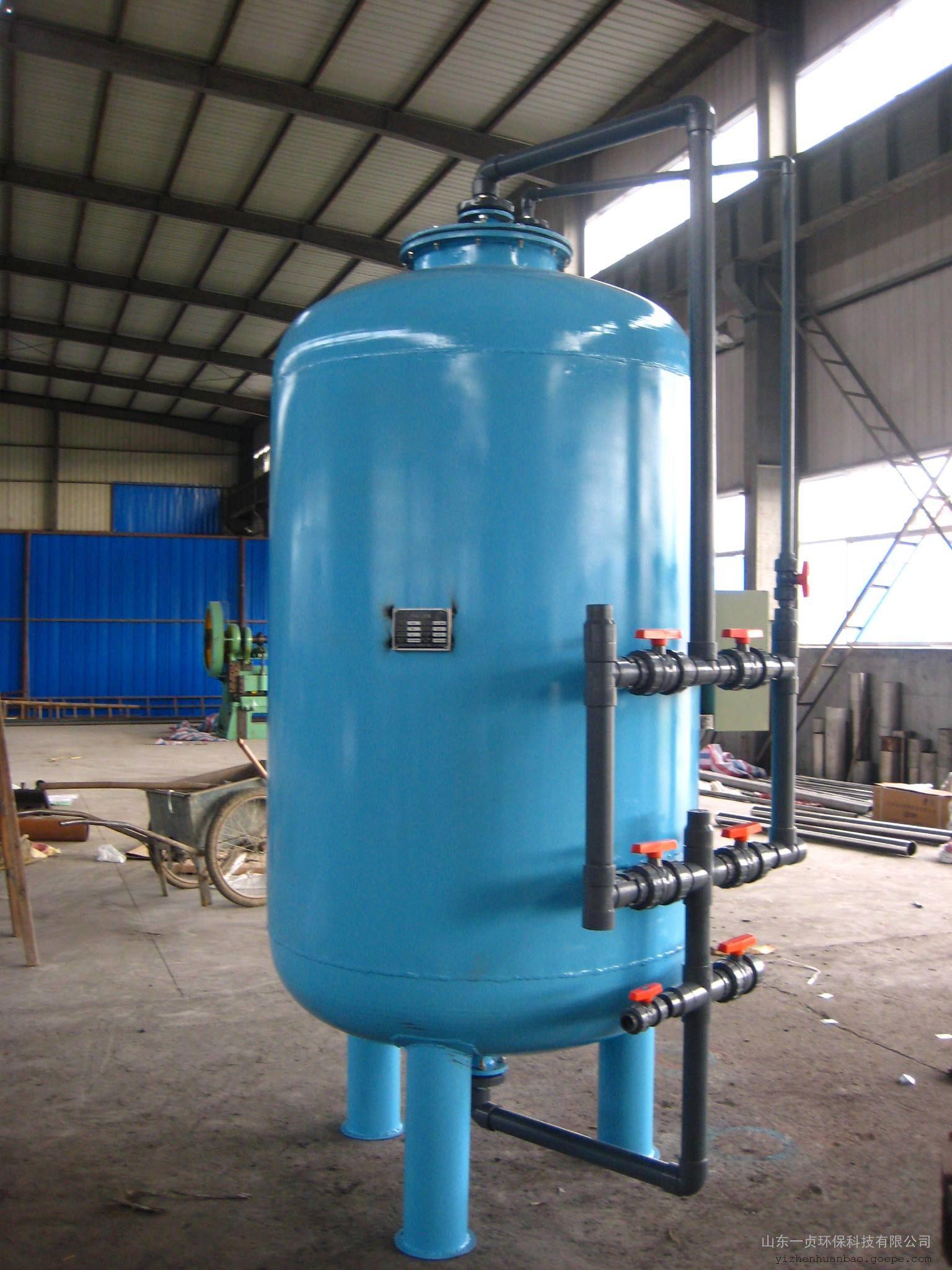 高浓度骨制品加工废水 骨粉废水骨胶原蛋白废水 无害化处理废水