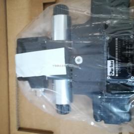 进口派克 D41FBE01FC1NF00 现货特价销售