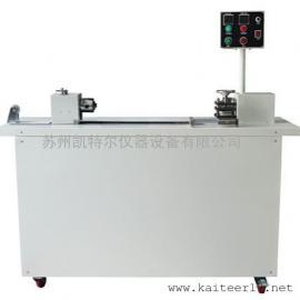 湖南湖北江苏安徽山东数显线材卷绕扭转试验机生产厂家