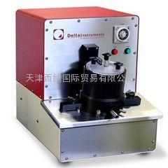 荷兰Delta Instruments体细胞计数器