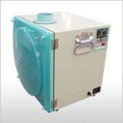 CHIKO/智科(微尘处理)集尘机-SK风量型