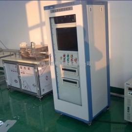 吸尘器测试设备生产厂家
