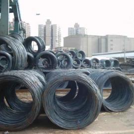 云南钢筋、线材Q235、Q215厂家 盘条价格