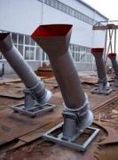 X45.25水泥窑降温风机