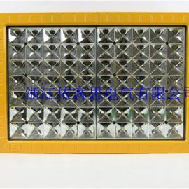 化工厂使用LED免维护防爆马路灯
