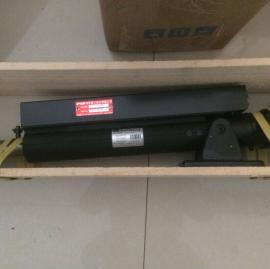 E05G-12-150全新PKE电动推动器