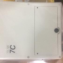 CS12S-7C纠边控制器市场认可