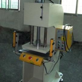 龙华C型油压机/石岩弓型油压冲床