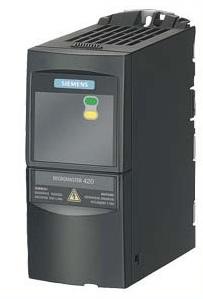 西门子变频器6SE6420-2UC22-2BA1