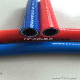 定型管@郑州定型管@定型管生产厂家