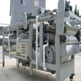 山东带式压滤机设备 价格实惠