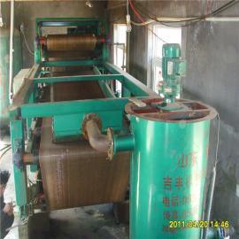 带式压滤机设备供应商