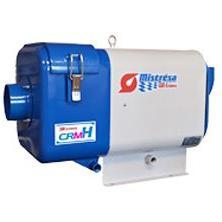 SHOWA/昭和油雾分离器CRMH型(高温集雾功能)