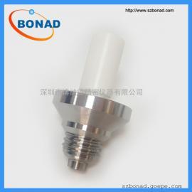 E27灯座防灯泡颈部损坏及接触性能规7006-21-5,质保一年