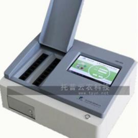 TPY-16A土壤肥料养分速测仪/土壤氮磷钾检测仪