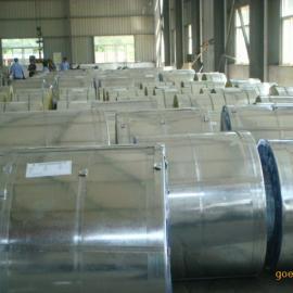镀铝锌板、镀铝锌卷价格型号齐全